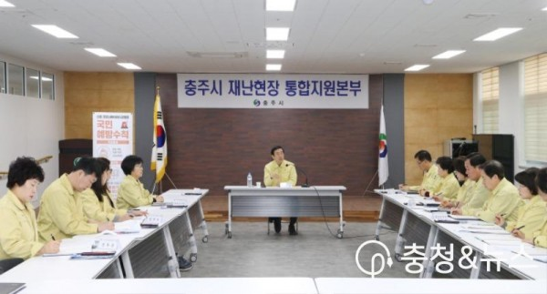 202003 코로나 현장 대응 상황점검2.JPG