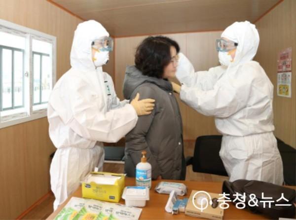 202003 코로나 현장 대응 상황점검4.JPG