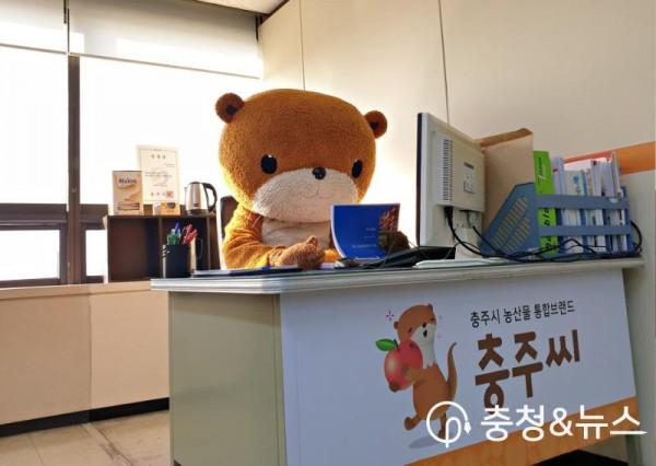 0210 충주씨가 사무실에서 업무 보는 모습.jpg