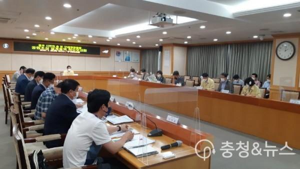 210730 시민숲 구공설운동장 착수보고회1.jpg