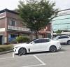 충주시,'하준이법'시행에 따른 경사진 주차장 안전관리 강화