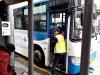 충주시, 2021 시내버스 승하차 도우미 활동 시작