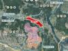 충주 드림파크 산업단지계획 승인 고시 완료