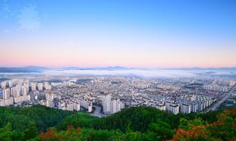 충주시,'2040 충주도시기본계획'시민계획단 모집