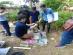 우리 기술로 베트남 지하수 관리 현대화 지원
